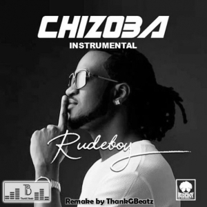 Instrumental: Rudeboy - Chizoba
